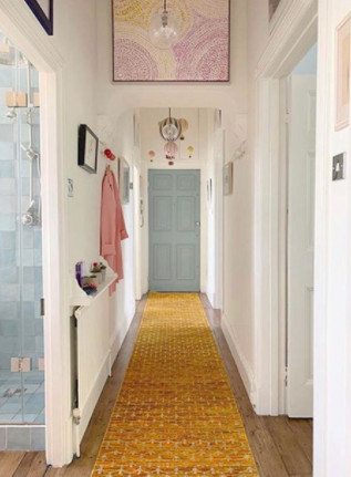 Hallway Rugs: A Quick Guide