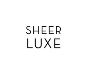 https://sheerluxe.com/2020/03/03/everything-%E2%80%99s-happening-interiors-world-month?utm_source=Adestra&utm_medium=email&utm_content=STYLE&utm_campaign=Tuesday%203rd%20March%202020&utm_term=Daily