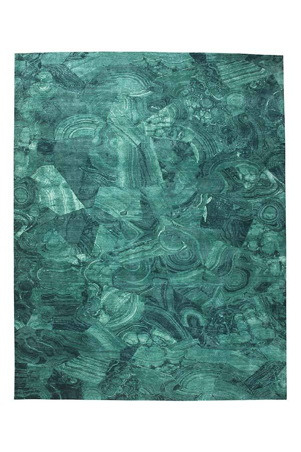 Malachite - In Stock