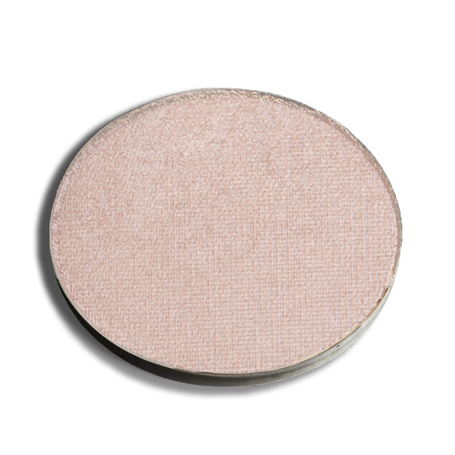 Aura Highlighter