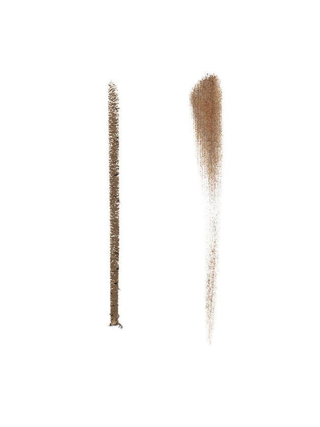 Taupe Skinny Brow Pencil