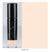 Liquid Concealer - Cool Neutral N25