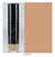 Liquid Glow Concealer - Cool Neutral N55