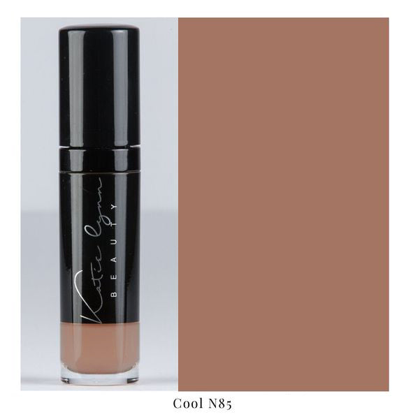 Liquid Glow Concealer - Cool Neutral N85