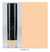 Liquid Concealer - Warm Yellow C25