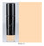 Liquid Glow Concealer - Warm Yellow C2