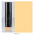 Liquid Glow Concealer - Warm Yellow C35