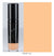 Liquid Glow Concealer - Warm Yellow C45