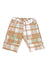 Nielson | Men's Stretch Plaid Shorts
