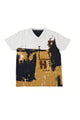 Nathan | Men's Graphic T-Shirt