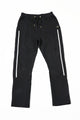 Miami | Men's Fleece Track Pants