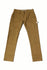 Kirk | Men's Canvas Carpenter Patch Pocket Jeans