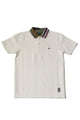 Bishop | Men's Short Sleeve Polo