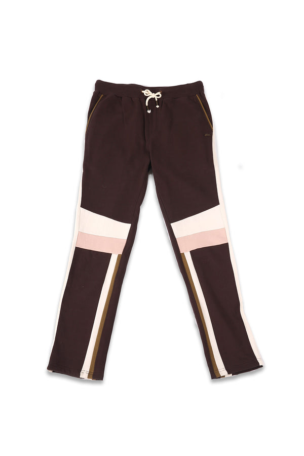 Pepe | French Terry Jogger Pant