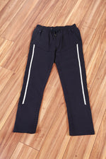 Miami | French Terry Jogger Pants