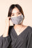 products/Ably_FaceMask-5.jpg
