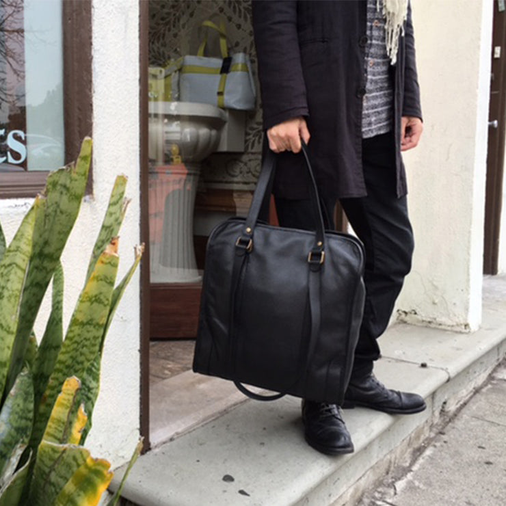 Large POSITANO bag