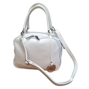 BELLA Mini Dollaro Handbag (B170)