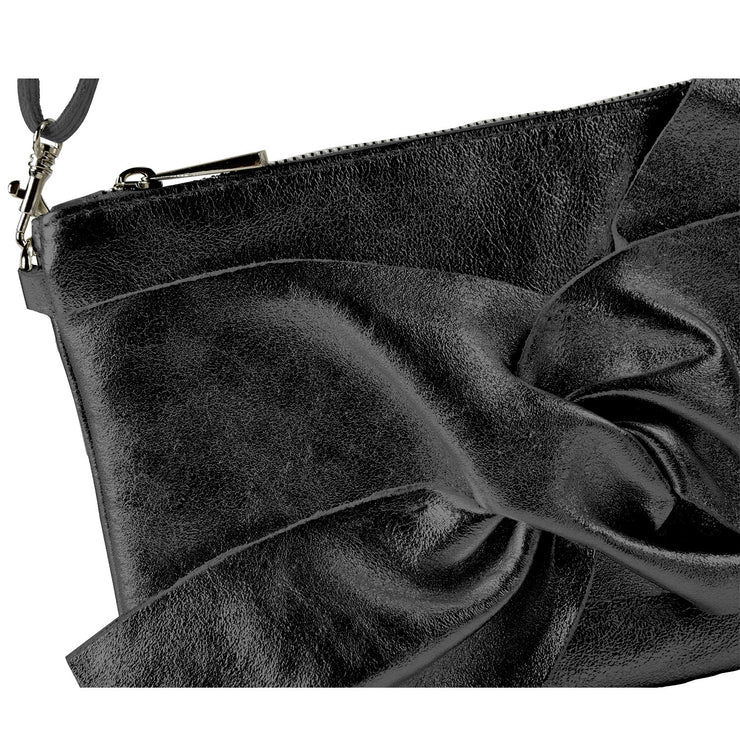 Italian evening small Clutch  (B251)