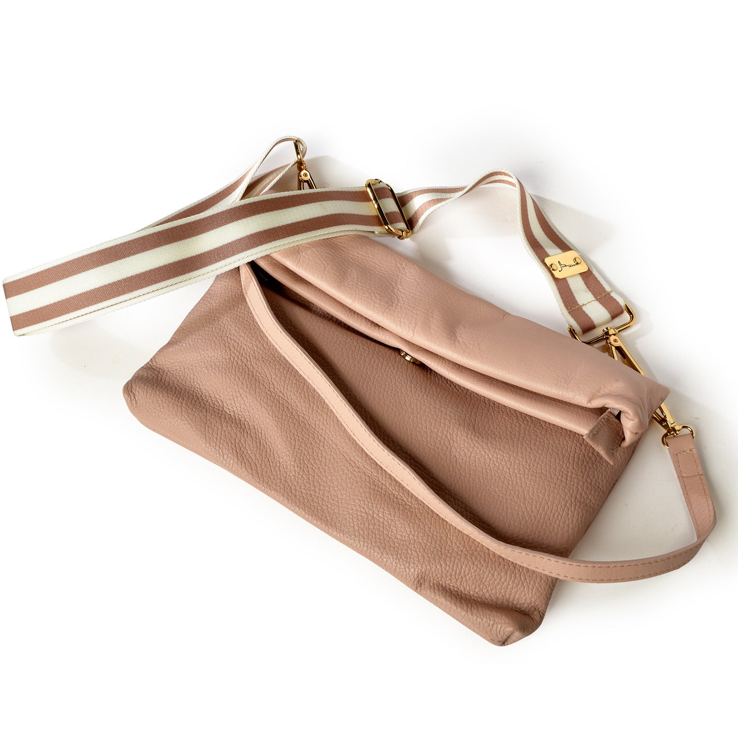 ONE & ONLY Italian Cross-body (B252)