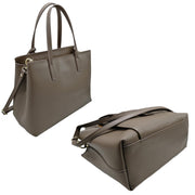 Palmellato Leather Classic Italian Bag (B279)