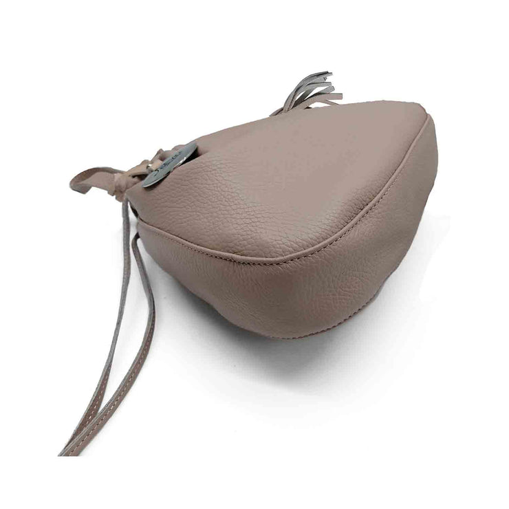 Small Pouch Bag (B374)
