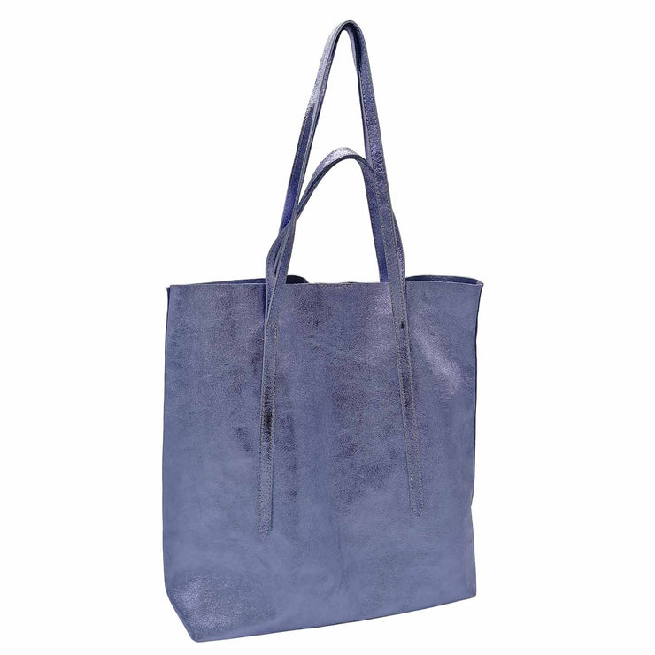 Dual Handle large shopper (B383)