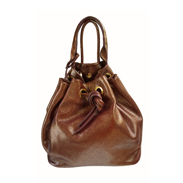 KNOT medium size bag (B145)