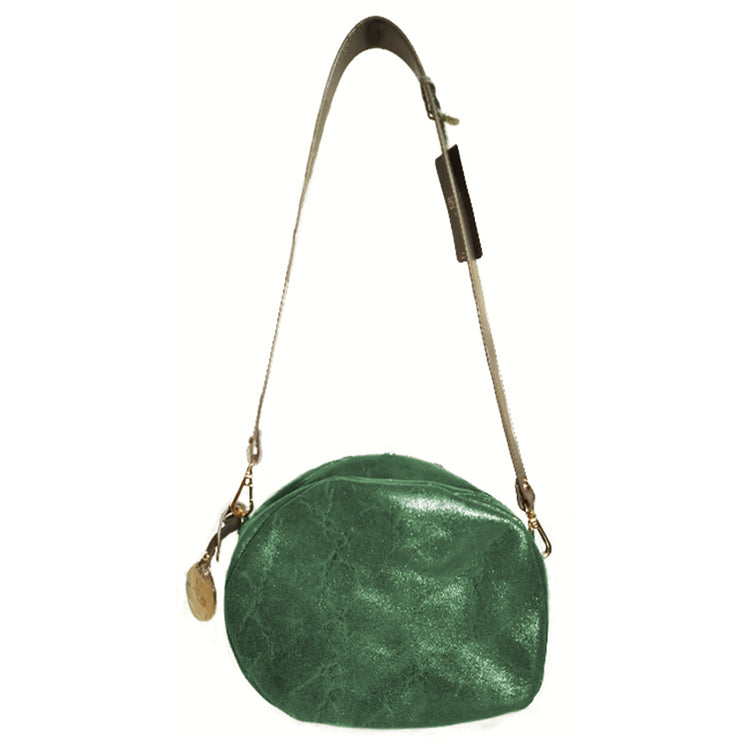 Shoulder Bag (Style B142)