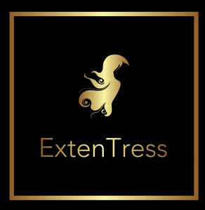ExtenTress