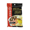 Hai Di Lao Shrimp Soup Hot Pot Seasoning