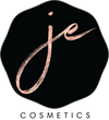 JE Cosmetics Incorporation