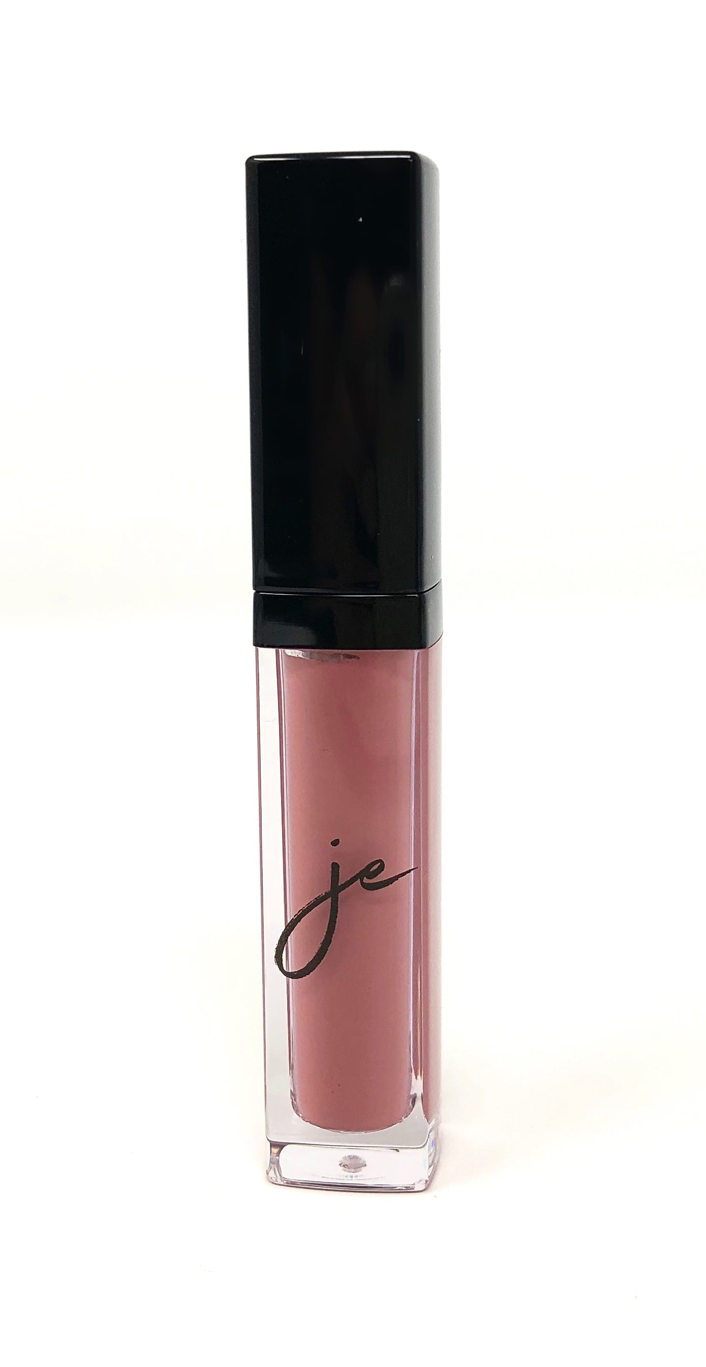 Velvet Liquid Lipstick - Beloved