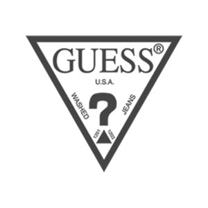 Guess Sustainability