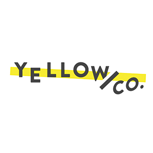 Yellow Co.