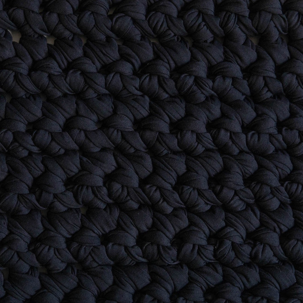 Little Black Dress II Weighted Blanket