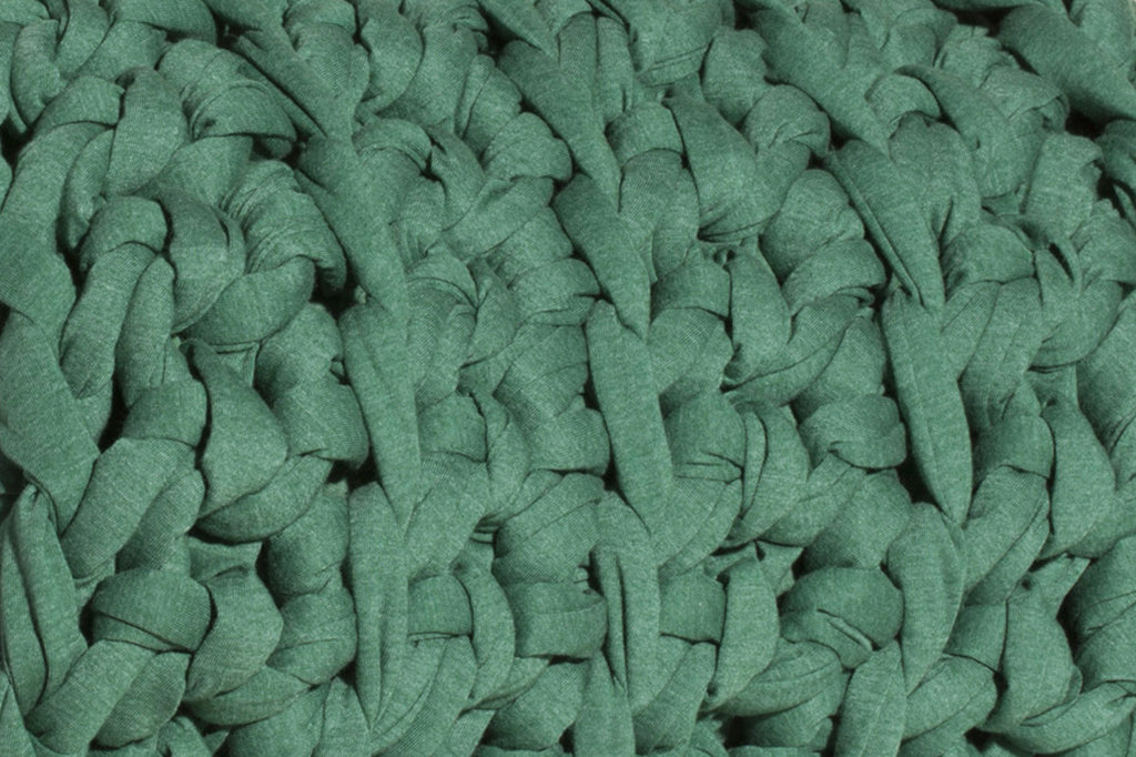 Smokey Jade Weighted Blanket
