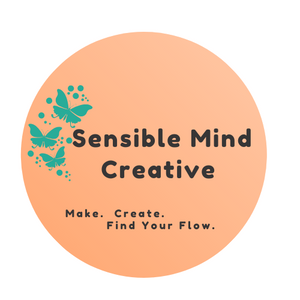Sensible Mind Creative