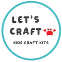 Let's Craft NZ