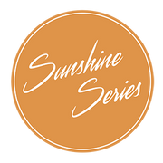 The Sunshine Series