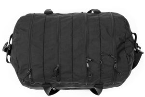 The Everyday Duffel - TOBIQ - Adventure. Organized. Family Travel Bags