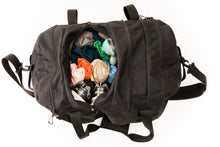 Load image into Gallery viewer, The Everyday Duffel - TOBIQ - Adventure. Organized. Family Travel Bags
