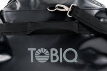 Load image into Gallery viewer, The Travel Duffel - TOBIQ - Adventure. Organized. Family Travel Bags