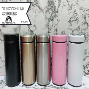 Personalized Hydroflasks