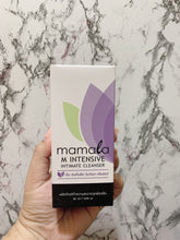Load image into Gallery viewer, Mamala M Intensive Intimate Cleanser