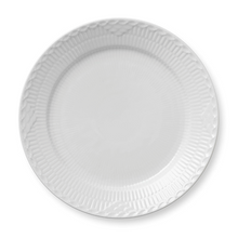 Load image into Gallery viewer, Royal Copenhagen Plates