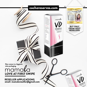 Mamala VD Trusted by many users all over the world. Contact us to reserve this HG product.