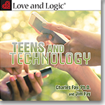 Teens and Technology