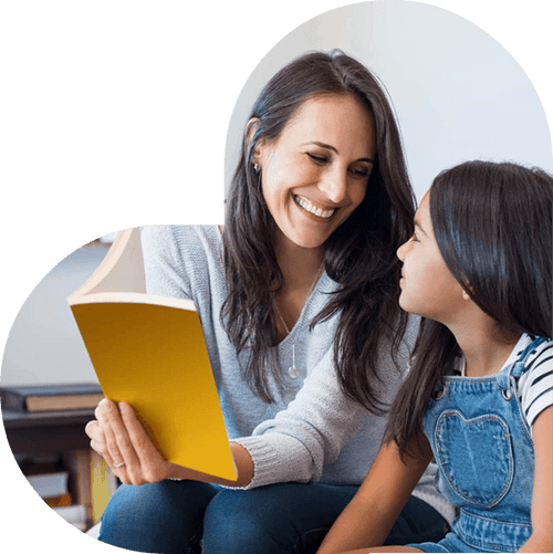Positive Parenting Solutions Educational Resources Love Logic Love And Logic Institute Inc