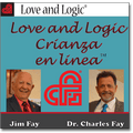 Love and Logic Parenting Online - Spanish